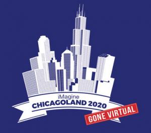 Optimist International Convention Online
