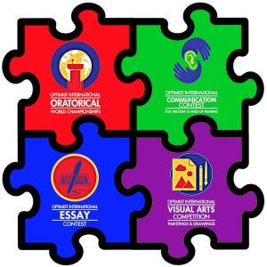 Scholarship Puzzle Pieces